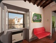 Rome serviced apartment Colosseo area | Photo of the apartment Persefone2.
