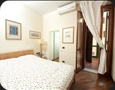 Rome holiday apartment Colosseo area | Photo of the apartment Ginevra.