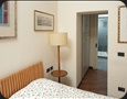 Rome self catering apartment Colosseo area | Photo of the apartment Ginevra.