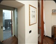 Rome vacation apartment Colosseo area | Photo of the apartment Ginevra.