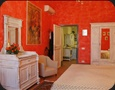 Rome vacation apartment Colosseo area | Photo of the apartment Vintage.