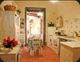 Rome apartment Colosseo area | Photo of the apartment Vintage.