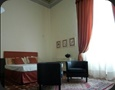 Florence serviced apartment Florence city centre area | Photo of the apartment Brunelleschi.