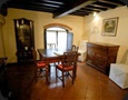 Florence appartamento self catering Florence city centre area | Foto dell'appartamento Brunelleschi.