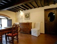 Florence vacation apartment Florence city centre area | Photo of the apartment Brunelleschi.