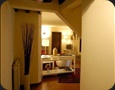 Florence holiday apartment Florence city centre area | Photo of the apartment Brunelleschi.