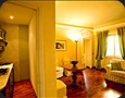 Florence vacation apartment Florence city centre area | Photo of the apartment Giotto.