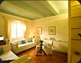 Florence serviced apartment Florence city centre area | Photo of the apartment Cimabue.