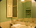 Florence self catering apartment Florence city centre area | Photo of the apartment Cimabue.