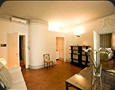 Florence vacation apartment Florence city centre area | Photo of the apartment Raffaello.