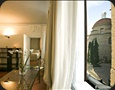 Florence self catering apartment Florence city centre area | Photo of the apartment Raffaello.