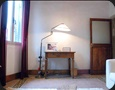 Florence self catering apartment Florence city centre area | Photo of the apartment Cicerone.