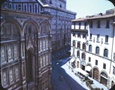 Florence holiday apartment Florence city centre area | Photo of the apartment Virgilio.