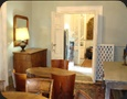 Florence serviced apartment Florence city centre area | Photo of the apartment Michelangelo.