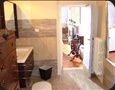Florence self catering apartment Florence city centre area | Photo of the apartment Michelangelo.