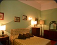 Florence serviced apartment Florence city centre area | Photo of the apartment Masaccio.