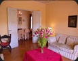 Florence self catering apartment Florence city centre area | Photo of the apartment Tiziano.
