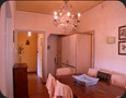Florence vacation apartment Florence city centre area | Photo of the apartment Tiziano.