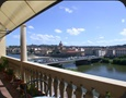 Florence serviced apartment Florence city centre area | Photo of the apartment Tiziano.