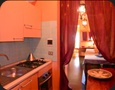 Florence holiday apartment Florence city centre area | Photo of the apartment Bellini.