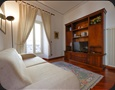 Rome serviced apartment Navona area | Photo of the apartment Navona.