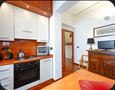 Rome vacation apartment Navona area | Photo of the apartment Navona.