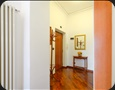 Rome self catering apartment Navona area | Photo of the apartment Navona.