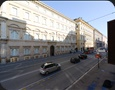 Rome apartment Navona area | Photo of the apartment Navona.