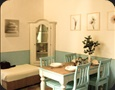 Florence self catering apartment Florence city centre area | Photo of the apartment Dante.