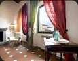 Florence vacation apartment Florence city centre area | Photo of the apartment Borromini.