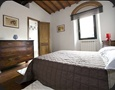 Florence serviced apartment Florence city centre area | Photo of the apartment Borromini.