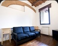 Florence apartment Florence city centre area | Photo of the apartment Borromini.