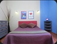 Rome self catering apartment Colosseo area | Photo of the apartment Celimontana.
