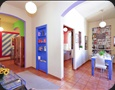 Rome vacation apartment Colosseo area | Photo of the apartment Celimontana.