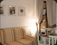 Florence vacation apartment Florence city centre area | Photo of the apartment Boccaccio.