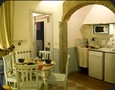 Florence holiday apartment Florence city centre area | Photo of the apartment Boccaccio.