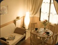 Florence serviced apartment Florence city centre area | Photo of the apartment Petrarca.