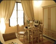 Florence holiday apartment Florence city centre area | Photo of the apartment Petrarca.