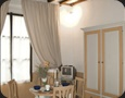 Florence self catering apartment Florence city centre area | Photo of the apartment Petrarca.