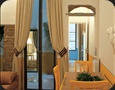 Florence self catering apartment Florence city centre area | Photo of the apartment Guercino.