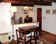 Florence self catering apartment Florence city centre area | Photo of the apartment Livio.