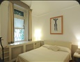 Rome serviced apartment Colosseo area | Photo of the apartment Massenzio.