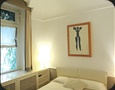 Rome apartment Colosseo area | Photo of the apartment Massenzio.