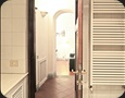 Rome self catering apartment Colosseo area | Photo of the apartment Massenzio.
