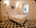 Rome self catering apartment Colosseo area | Photo of the apartment Nerone.
