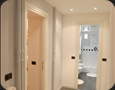 Rome serviced apartment Colosseo area | Photo of the apartment Nerone.