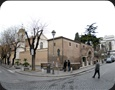 Rome apartment Colosseo area | Photo of the apartment Nerone.