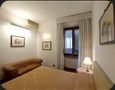 Rome holiday apartment Pantheon area | Photo of the apartment Pantheon.