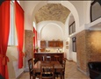 Rome serviced apartment San Lorenzo area | Photo of the apartment Armstrong.