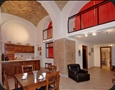 Rome vacation apartment San Lorenzo area | Photo of the apartment Armstrong.